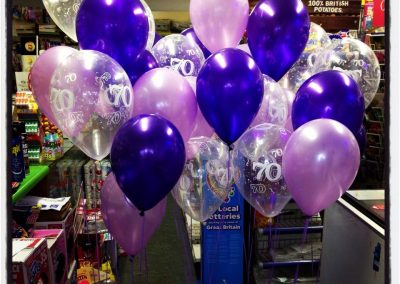 balloon picture 2 (1)
