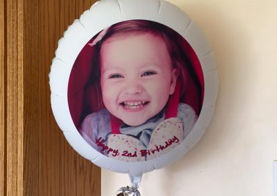 freya balloon (1)